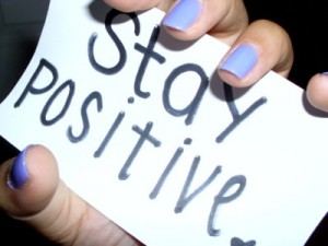 stay-positive2