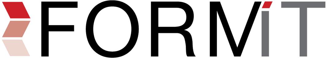 formit_logo_clean