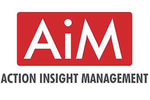AiM - Action Insight Management