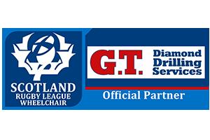 GT Diamond Drilling Services
