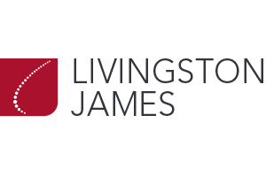 Livingston James