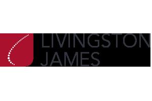 Livingston James