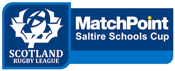 MatchPoint Saltire Schools Cup