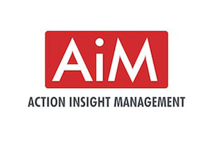 Action Insight Management