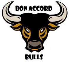Bon Accord Bulls