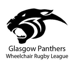 Glasgow Panthers Wheelchair Rugby League