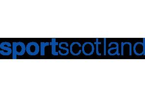 Sport Scotland