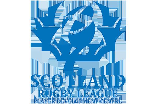Scotland Rugby League Player Development Centre