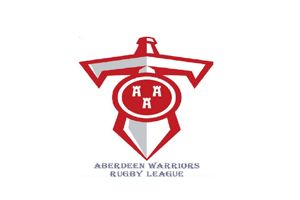 Aberdeen Warriors Rugby League Club