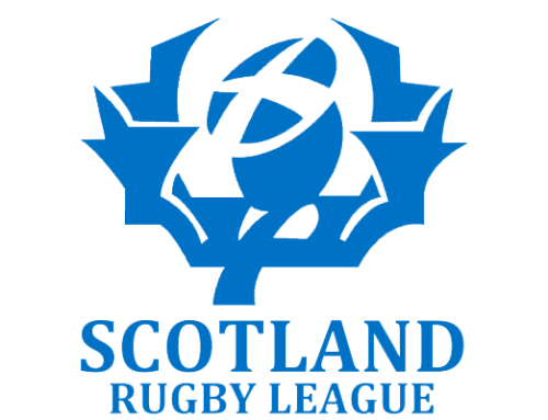 SCOTLAND RUGBY LEAGUE SUSPENDS ALL RUGBY IN SCOTLAND