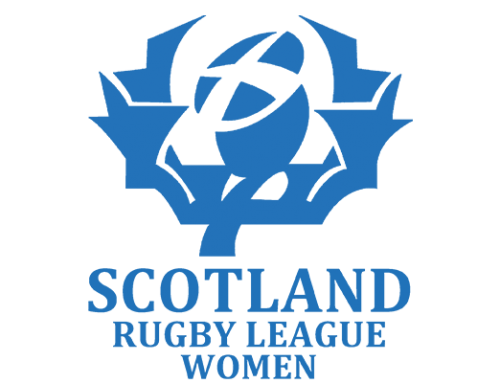 VACANCY | Scotland Women Physio