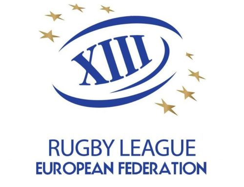 EUROPEAN U19S RUGBY LEAGUE CHAMPIONSHIP MOVED TO 2021
