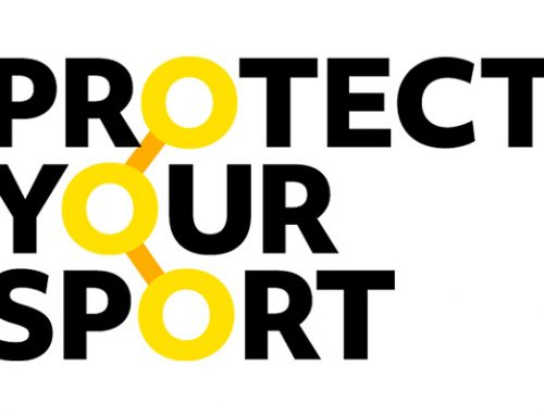 UKAD launches Protect Your Sport