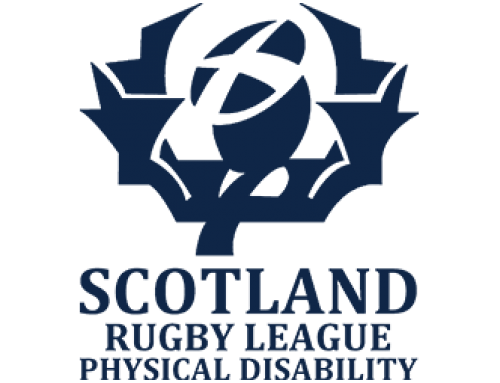 VACANCY | Scotland PDRL Management Team
