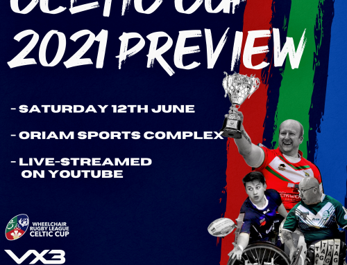 Celtic Cup Preview