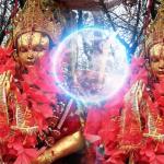 आज बि.सं. २०७७ वैशाख १५ गते सोमबारको पञ्चाङ्ग र राशिफलसँगै पाथिभारा माताको दर्शन गरौं