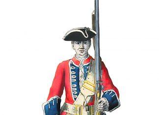 highbridge skirmish