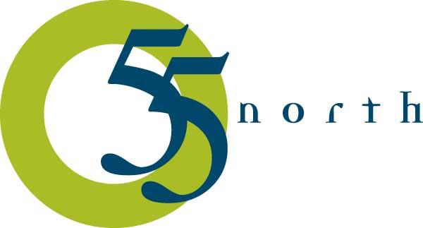 55 North