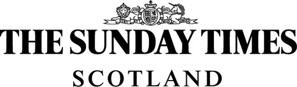 Sunday Times Scotland