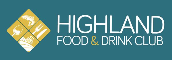 HIghland Food and Drink Club