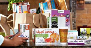 Welcome aboard: Graphic Packaging International