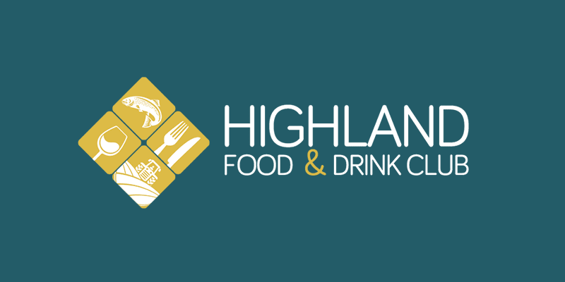 Highland Food and Drink Club launches