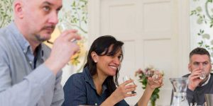 Craft Whisky Club Partners with Edinburgh Whisky Academy