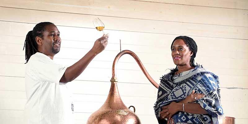 Matugga toasts Co-op listing