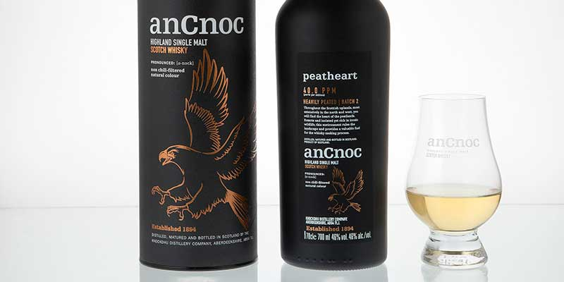 anCnoc releases Peatheart Batch 2