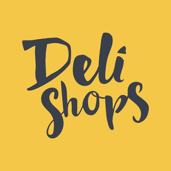 Deli Shops