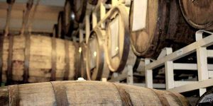 Tariffs and Covid hit Scotch Whisky exports