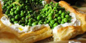 Award-winning chef helps Aldi freshen up dinnertimes