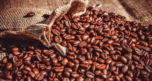 Sustainably-minded Scots support indie coffee roasters