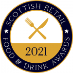 logo-round-2021