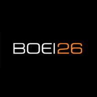 Sloepverhuur Boei126