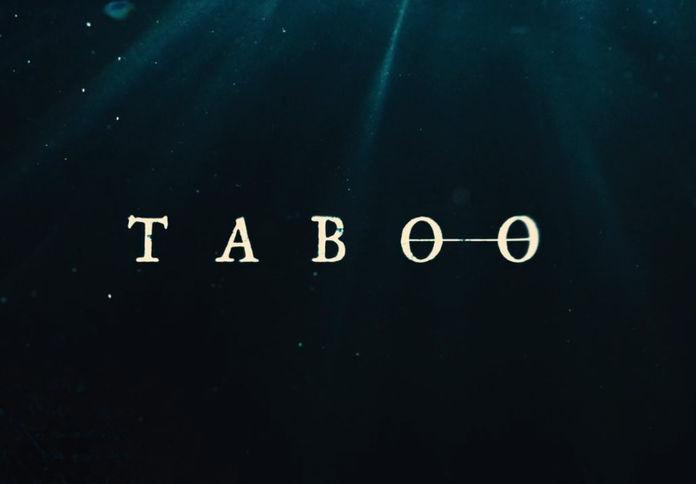 Critique de Taboo – Grognements et trahisons.