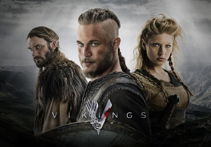 Critique de « Vikings » – Ragnar : King of Valhalla