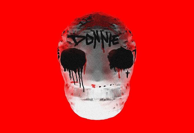 Critique Album : Donnie