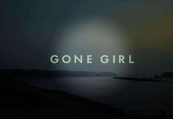 Critique de « Gone Girl » - Méfiez-vous des apparences - ScreenTune