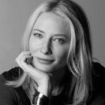 Portrait Cate Blanchett : Le Métier d'artiste au Rang d'Art.