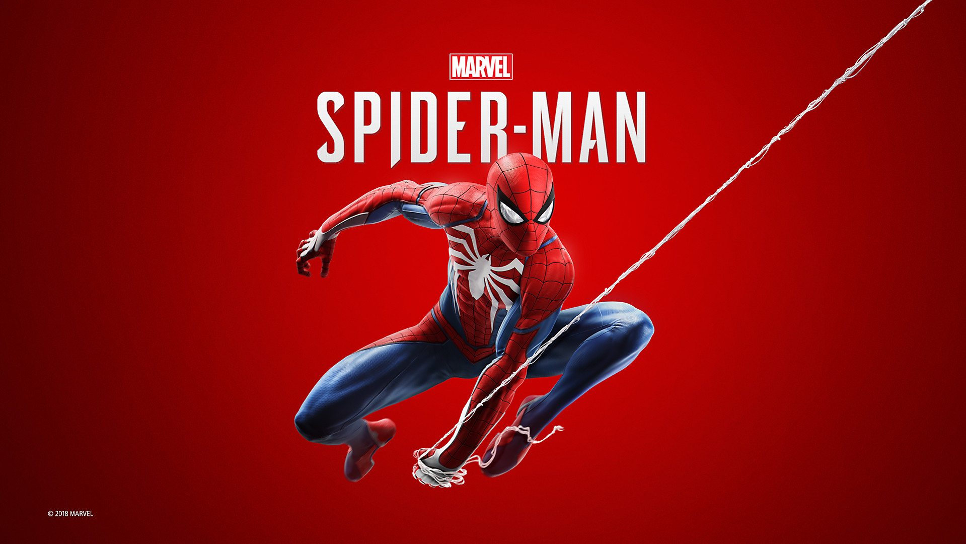 Test Jeu : Marvel Spider-Man (2018) – Préparez-vous à croquer la grosse pomme !