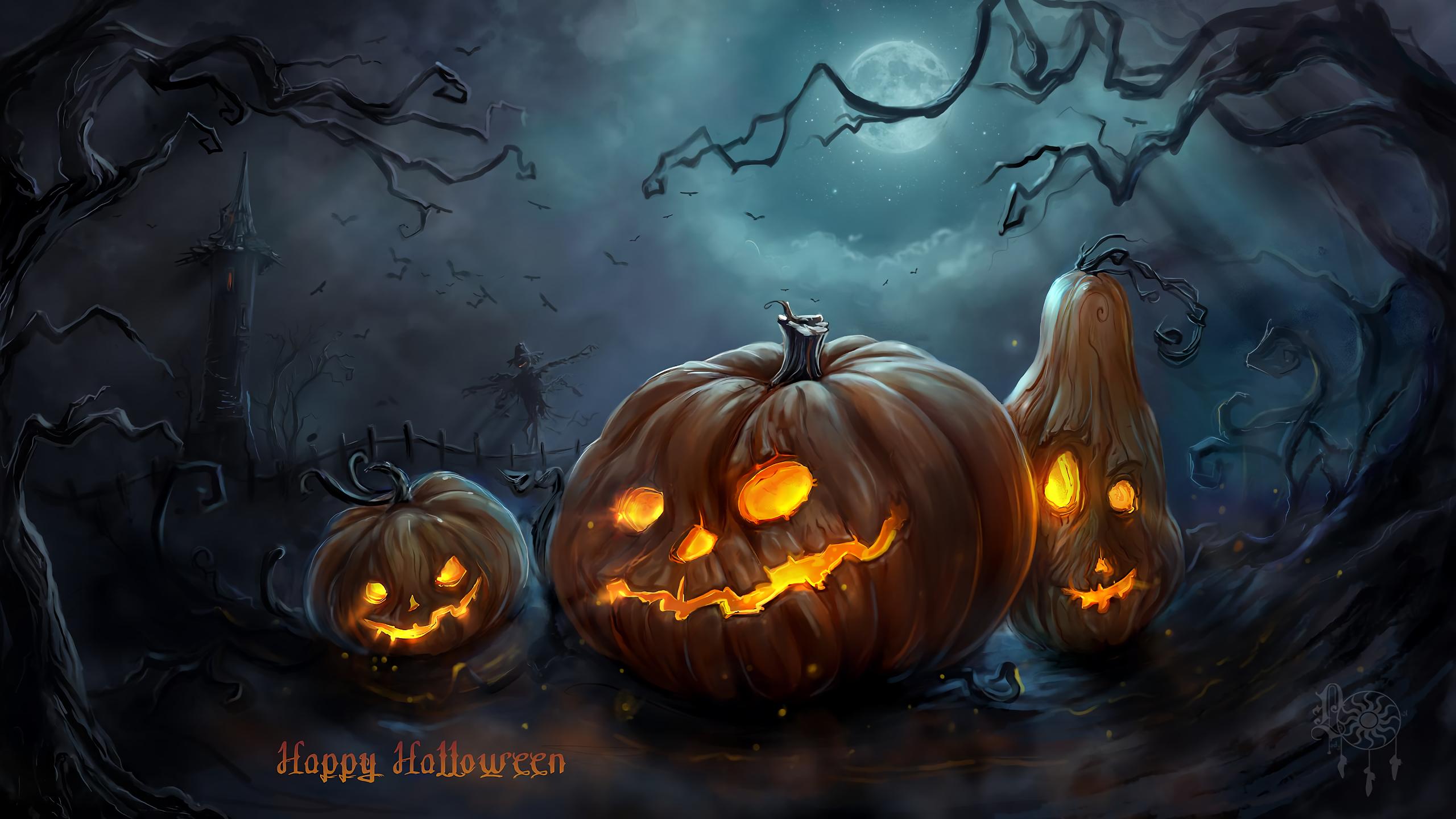 Top 10 : Nos films à voir pour un Halloween réussi !