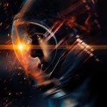 Critique de «First Man» (2018) – La face cachée de la Lune.