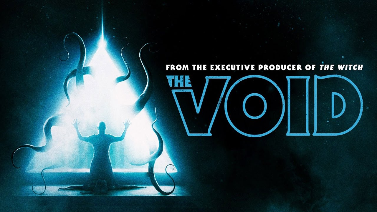Critique de  « The Void » – The Call of Carpenter