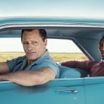 Critique de « Green Book » (2019) – Road movie au pays de la ségrégation