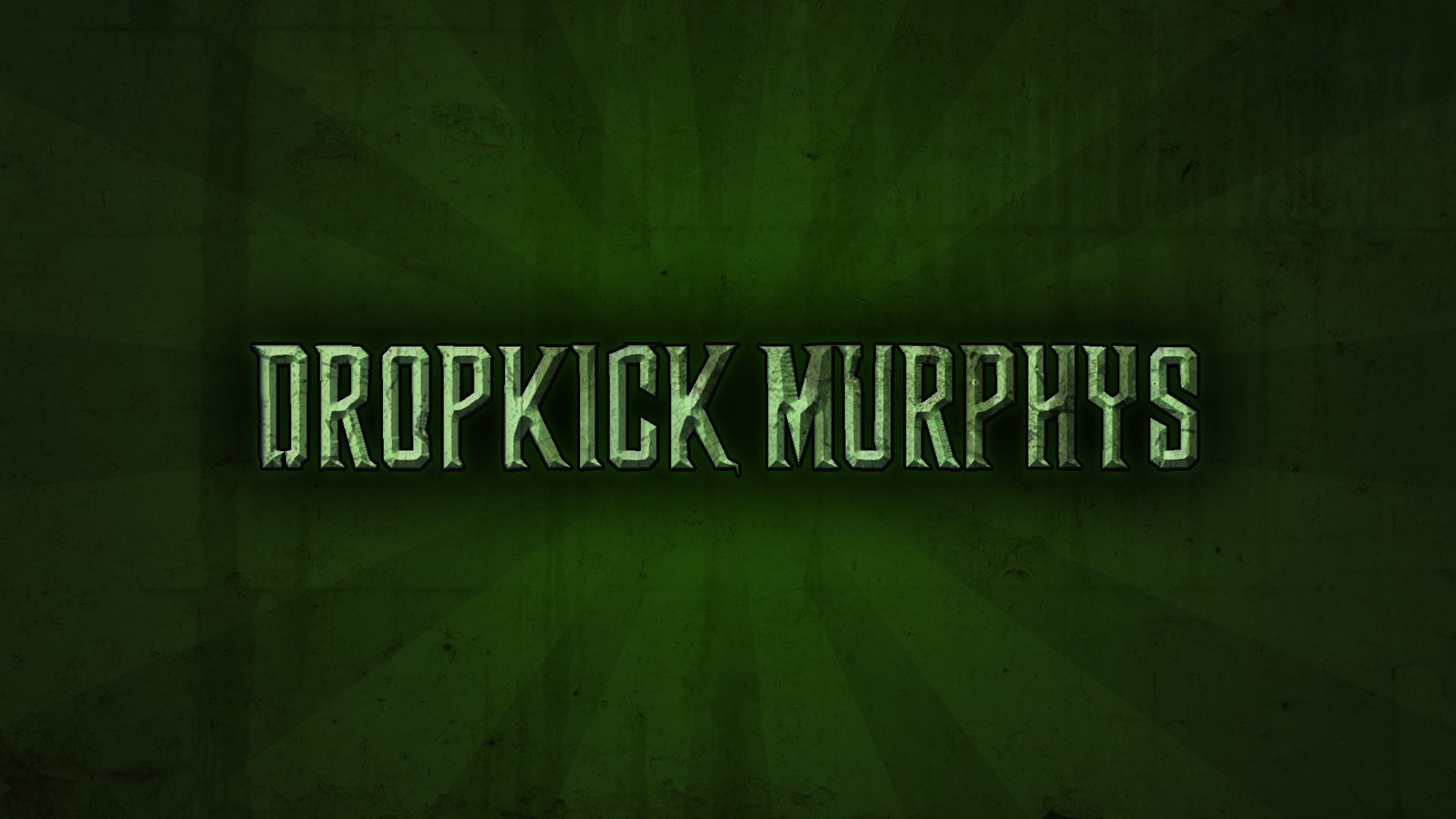 Critique album «Signed and Sealed in Blood» (2013) de Dropkick Murphys  -I've got your name written here on a rose tattoo
