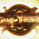 Critique de « Game Of Thrones » (2011 – 2019) – Un trône pour les gouverner tous !