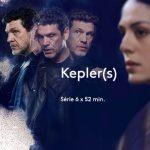 Critique de «Kepler(s)» (2019) – Un pour tous… tous pour un?