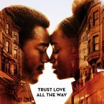Critique :  «Si Beale Street pouvait parler» (2018) – Roméo et Juliette en plein Harlem.