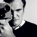 Portrait : Quentin Tarantino – Punk du 7ème Art.